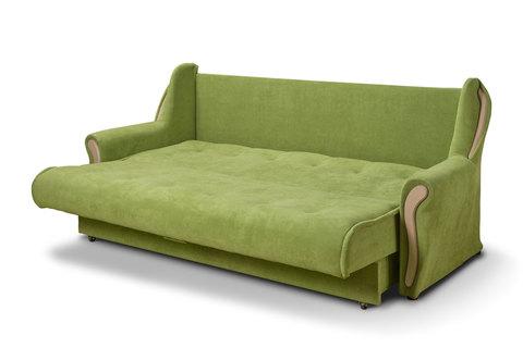Комплект У2В и кресло для отдыха У1