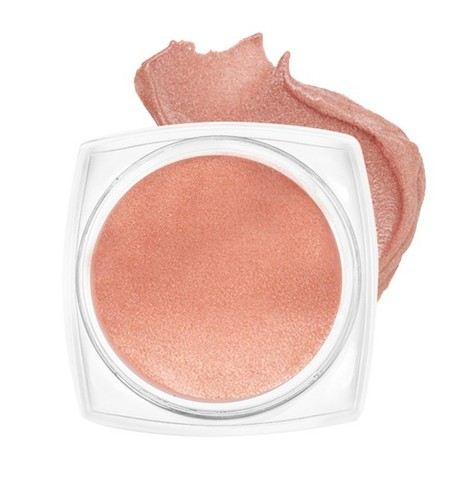 Кремовый хайлайтер, 7.1 г / HAN Cosmetics Illuminator