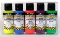 Premium Colors 62102 Premium Colors Набор Флуорисцентных Красок (Fluo Colors), 5x60 мл import_files_68_685eb477baa911e1aacc0024bead9dca_685eb479baa911e1aacc0024bead9dca.jpeg