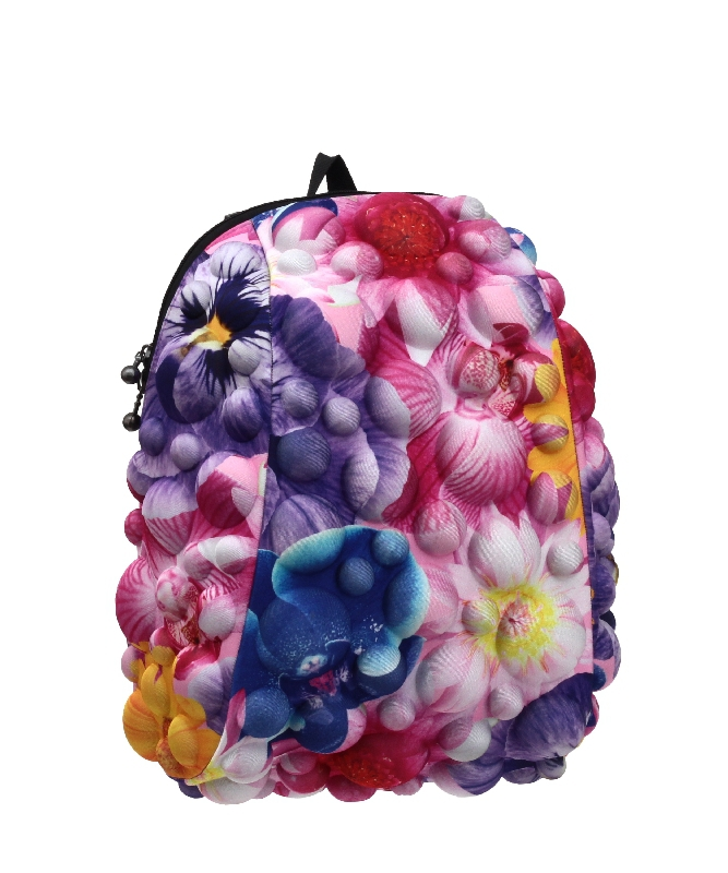 Madpax рюкзак отзывы рюкзак из твида в горошек