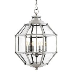 Подвесной светильник Eichholtz 109199