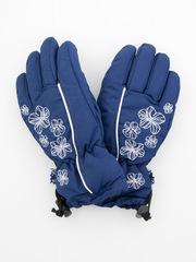 Перчатки для девочки Кроха