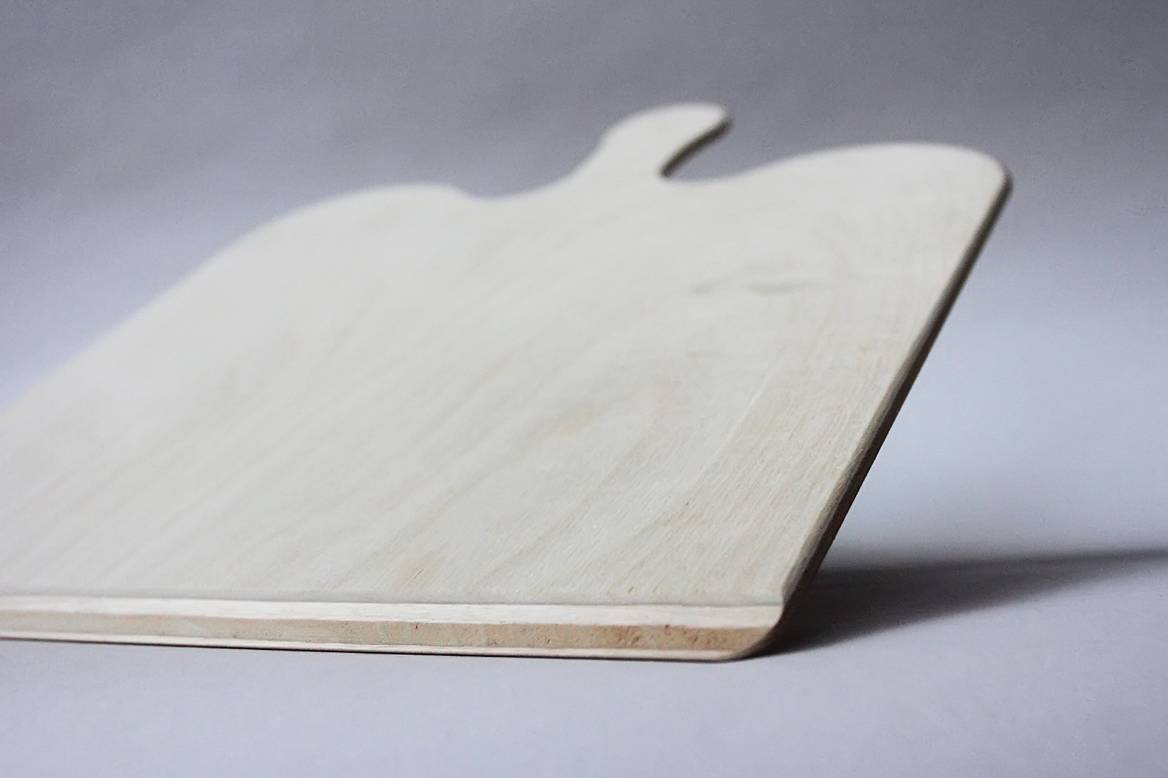 Лопата для пиццы и хлеба (Rommelsbacher)