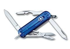 Ножи Victorinox 0,6365,Т2