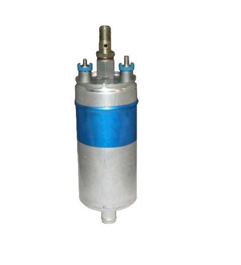 Bosch 0580254910 Топливный насос 130л/ч fuel pump бош
