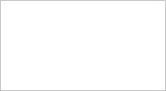 Каталог товаров Раскладка наружная под плитку 8мм 2,5м Идеал белая 001 Бордюр_на_ванну_2_0м_Идеал_белый_001.jpg