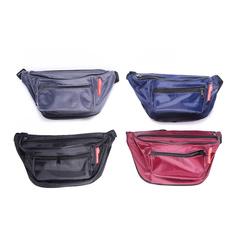 Ossofashion сумка для лакомств на пояс Ирина 18х28 см