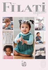 Журнал INFANTI #13