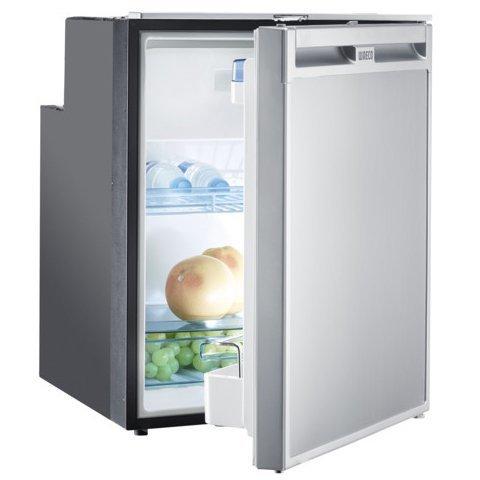 Компрессорный автохолодильник Waeco-Dometic CoolMatic CRX80 (78 л, 12/24, встраиваемый)