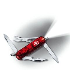 Ножи Victorinox 0,6366,Т