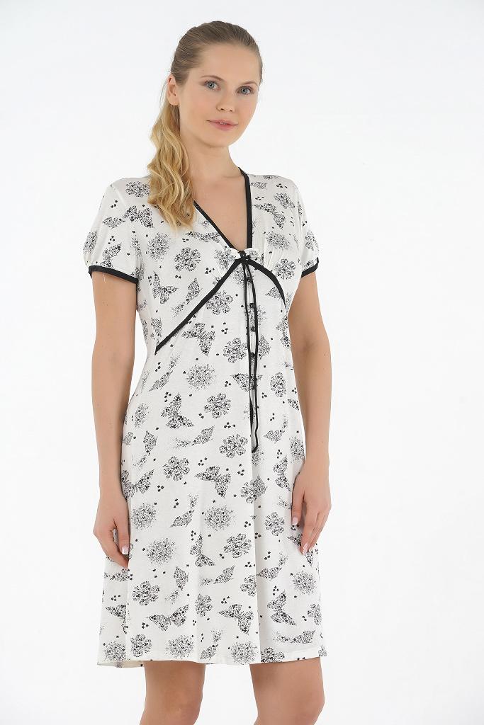 Сорочка для отдыха и сна Tata