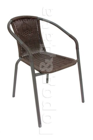 Кресло BARI