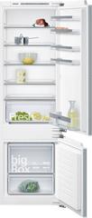 Холодильник Siemens KI87VVF20R фото