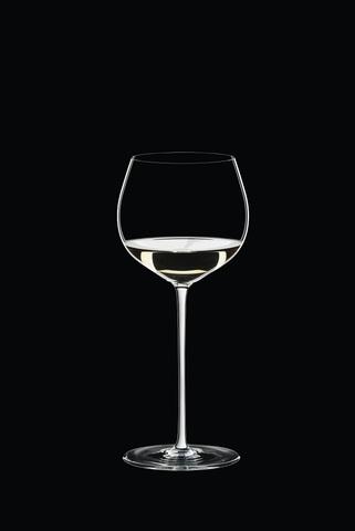 Бокал для вина Oaked Chardonnay 620 мл, артикул 4900/97 W. Серия Fatto A Mano