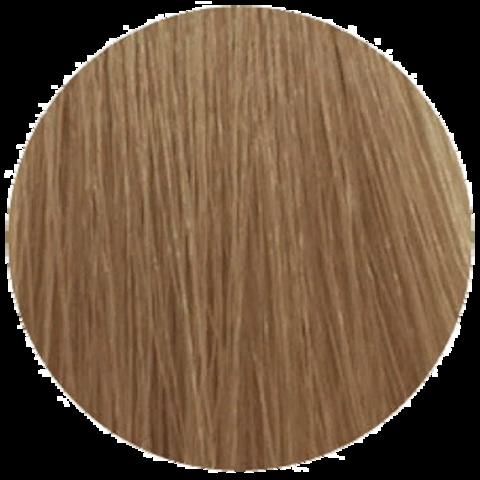 Lebel Materia Lifer Be-8 (светлый блондин бежевый) - Тонирующая краска для волос