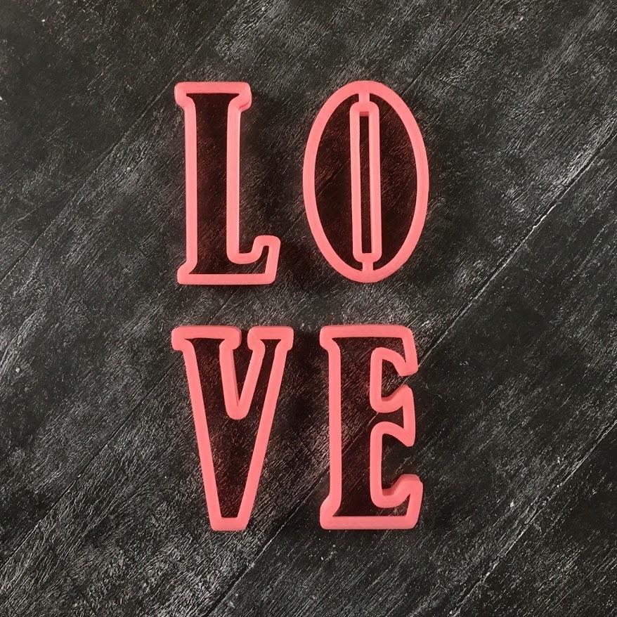 Любовь №9