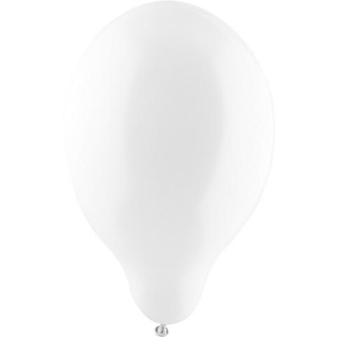 Набор шаров B 85/002 Пастель Экстра White 1102-0173