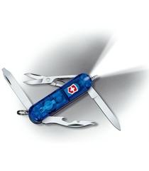 Ножи Victorinox 0,6366,Т2