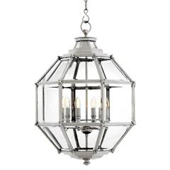 Подвесной светильник Eichholtz 108847
