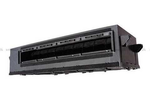 Канальный внутренний блок мульти сплит-cистемы Dantex RK-M09T4N