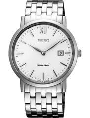 Наручные часы Orient FGW00004W0 Dressy