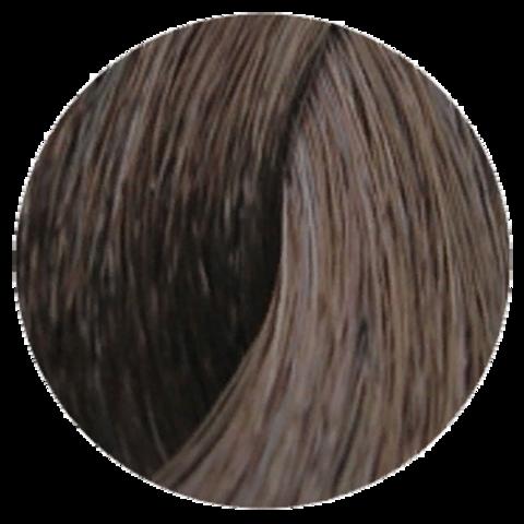 L'Oreal Professionnel Majirel 7.22 (Блондин глубокий перламутровый) - Краска для волос