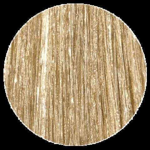 L'Oreal Professionnel Luo Color 9 (Очень светлый блондин натуральный) - Краска для волос