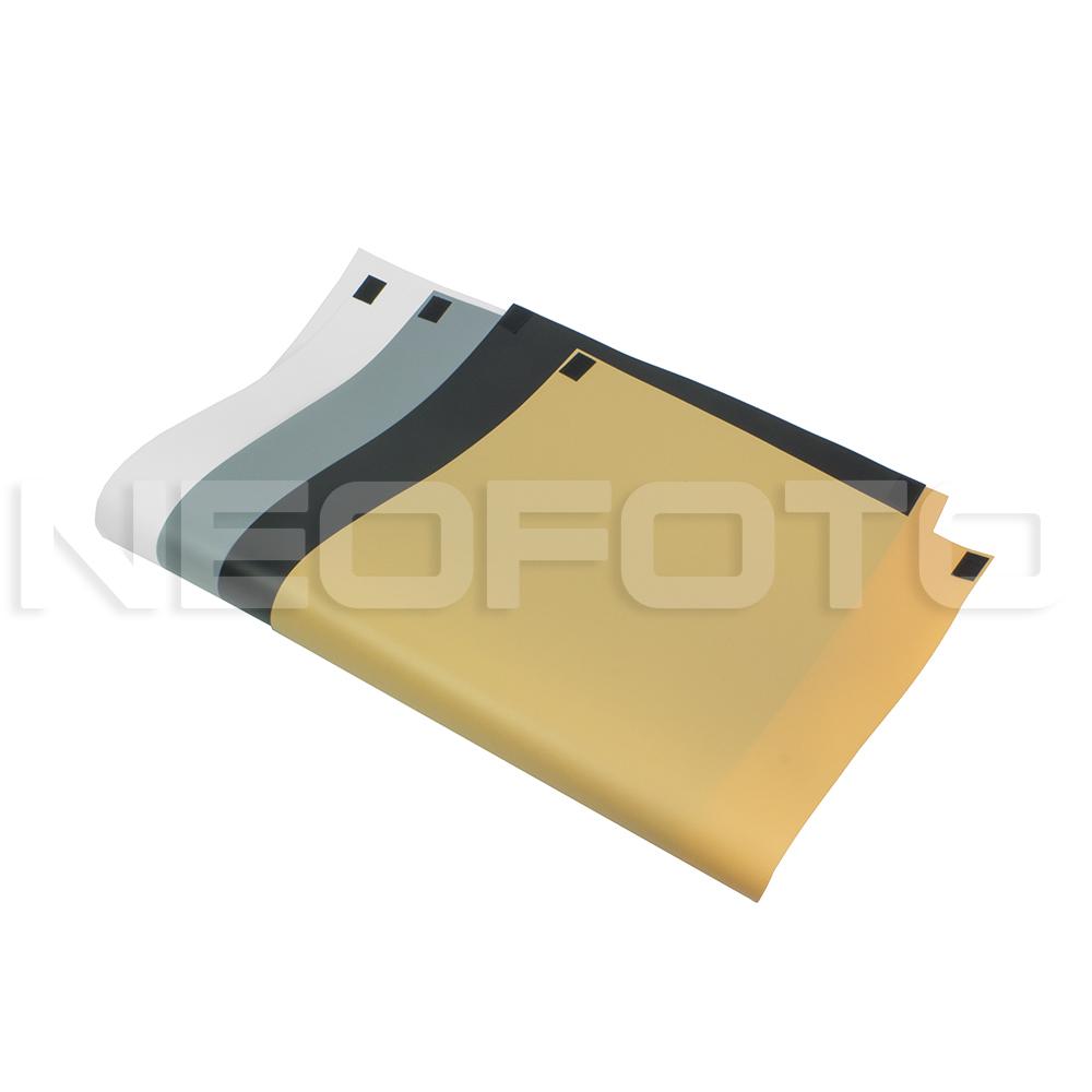 Grifon LED 440 II Bi-color