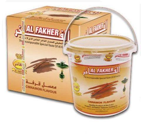Al Fakher - Корица, килограмм