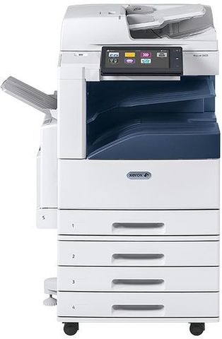 Цветное МФУ Xerox AltaLink C8030 3T