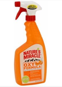 От пятен и запахов 8in1 уничтожитель пятен и запахов от собак NM Orange-Oxy с активным кислородом, спрей 2018-10-06_15-57-20.png