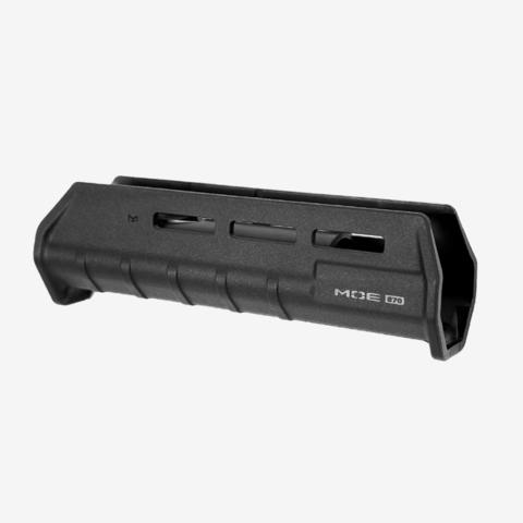 Цевье BLK:MOE®M-LOK™Forend-Remington®870