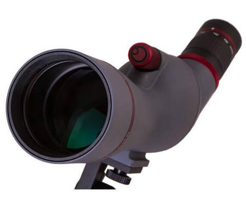 Зрительная труба Levenhuk Blaze PLUS 60