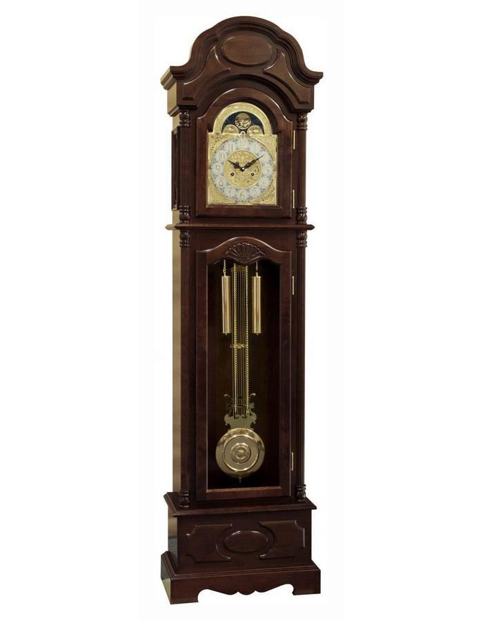 Часы напольные Часы напольные Power MG2352D-1 chasy-napolnye-power-mg2352d-1-kitay.jpg