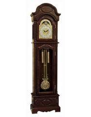 Часы напольные Power MG2352D-1