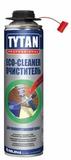 TYTAN Professional ЕСО Очиститель для полиуретановой пены