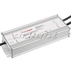 Блок питания Arlight ARPV-UH24320-PFC (24V, 13.3A, 320W)