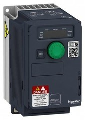 Schneider Electric ATV320 ATV320U02M2C