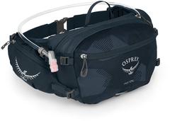 Сумка поясная Osprey Seral 7 Slate Blue