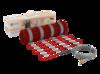 Нагревательный мат Electrolux EMSM 2-150-0,5 (комплект теплого пола)