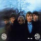 The Rolling Stones / Between The Buttons (LP)