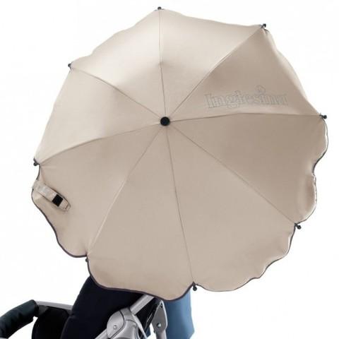 Универсальный зонт Inglesina