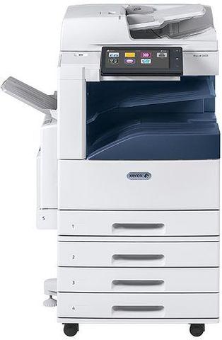 Цветное МФУ Xerox AltaLink C8035 3T