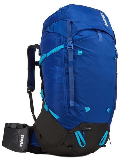 Туристические рюкзаки Thule Рюкзак Thule Versant 70 592710_sized_900x600_rev_1.jpg
