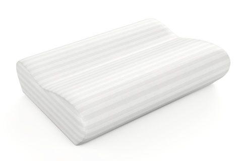 Подушка Орматек Light 37х50 см