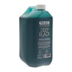 Wahl Deep Black