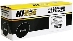 Тонер-картридж Hi-Black TN-1075