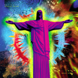 Marillion / Afriad Of Sunlight (Deluxe Edition)(4CD+Blu-ray)