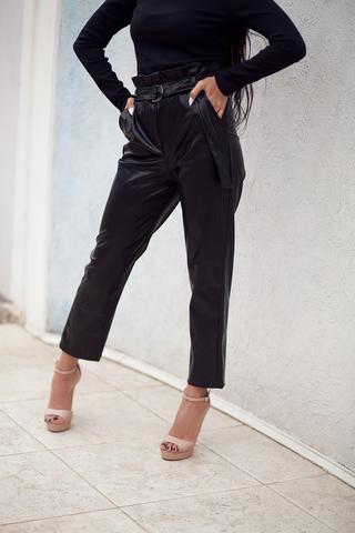 купить брюки