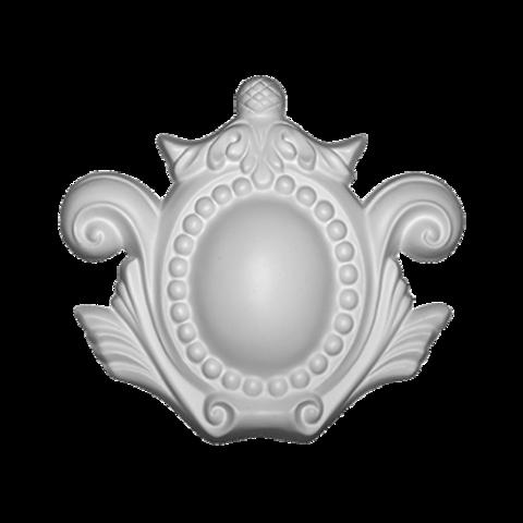 Орнамент Европласт из полиуретана 1.60.026, интернет магазин Волео